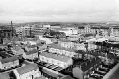 Take a look at life in Radford from the 1960s