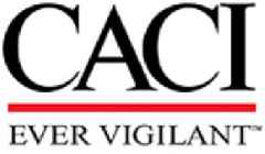 CACI to Demonstrate Actionable Intelligence Solutions at GEOINT 2018