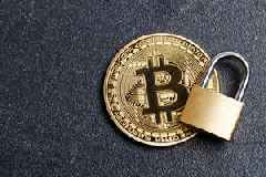 John Williams Claims Bitcoin Can Never Become a Proper Currency