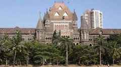 Consider setting up child-friendly courtroom: Bombay HC to Maha govt