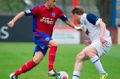Nothing's changed - we're going to Sutton United looking for a win, insists Aldershot Town boss Gary Waddock