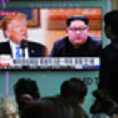NZ Herald editorial: The unpredictables - Donald Trump, Kim Jong-un, and the nuclear weapons summit