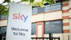 Comcast Starts A Bidding War With Fox For European Broadcaster Sky
