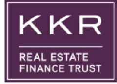 KKR Real Estate Finance Trust Inc. Declares Quarterly Dividend of $0.43 Per Share of Common Stock
