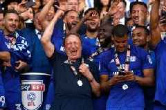 Neil Warnock: The Plymouth Argyle favourite that people love to hate who has become a master of his trade