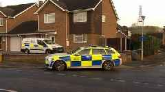 Woman cleared over police stabbings in Chelmsford