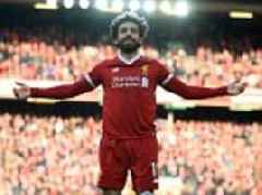 What is Mo Salah's net worth? Liverpool star and Footballer of the Year's wealth revealed