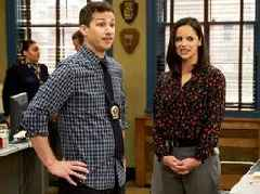 Fans are mourning Fox's cancellation of 'Brooklyn Nine-Nine,' but it could see new life on Hulu or elsewhere