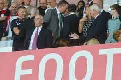 Stoke fans: Owners must lead us with some strong decisions - and funds