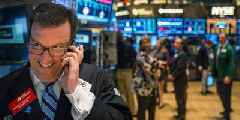 GOLDMAN SACHS: A closely watched market indicator is broken — here's how you can take advantage and make a killing