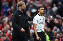 Will Liverpool's Trent Alexander-Arnold make the World Cup 2018 squad? Here's the odds