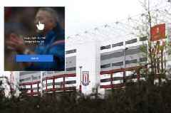 Stoke City relegation tinder: who should stay and who should go?