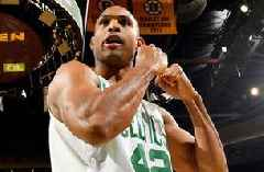 Stephen Jackson unveils how the Celtics dominated LeBron's Cavs in Game 2 of the Eastern Conf. Finals