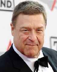 'Roseanne' Star John Goodman Is New Voice of ABC News (Video)