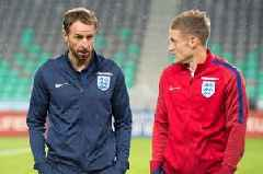 Gareth Southgate explains why England fans should be 'excited' by World Cup squad
