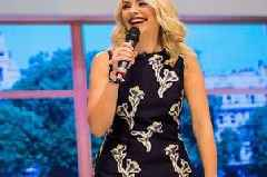 ITV's This Morning is moving to Birmingham - and Holly Willoughby loves it