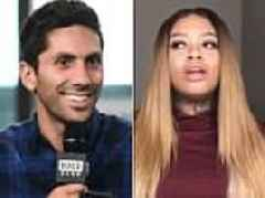 Catfish's Nev Schulman investigated over sexual misconduct claims