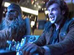 'Star Wars' screenwriter is against using a 'Guardians of the Galaxy' tone: 'To me, it isn't what Star Wars is'