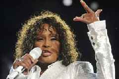 Whitney Houston 'was victim of child sexual abuse' claims new documentary