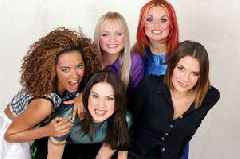 Only THREE Spice Girls have bagged invites to the royal wedding