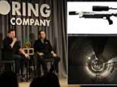 Elon Musk's Boring Company will ship its flamethrowers in two weeks