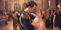Netflix is making a royal wedding sequel to 'A Christmas Prince,' its surprise hit holiday movie
