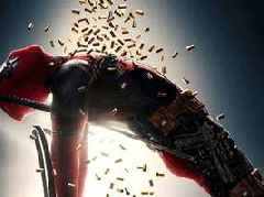 Is Deadpool 2 Dividing Critics?