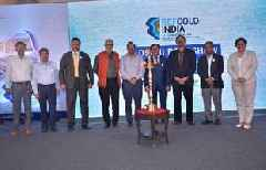 REFCOLD INDIA is all Set to Bring New Horizons in the Cold-Chain Industry