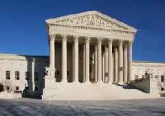 Supreme Court Issues New Ruling Which Makes It Harder To Sue Your Employer