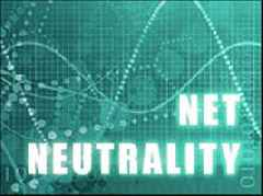 Senate Action on Net Neutrality Could Change the Debate