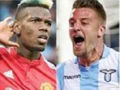 Pogback MK II? Juventus manager targets reunion with Paul Pogba