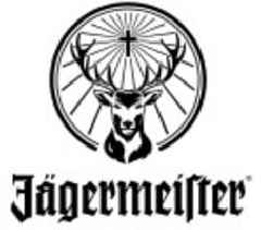 """DraftKings and Jägermeister Partner to Launch """"The Real Shot"""" for Soccer"""