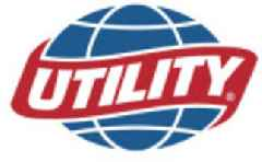 Utility Trailer Manufacturing Co. Unveils Used Trailer Website