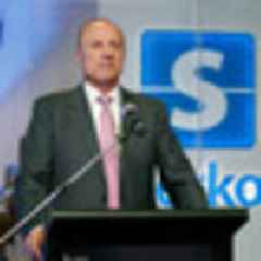 Serko posts maiden profit in 2018, forecasts 2019 sales growth