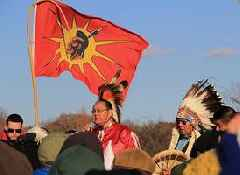 5 places to experience Native American culture in the US