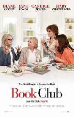 MOVIE REVIEW: Book Club