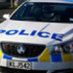 Speedy arrest after two men suffer 'significant' injuries in New Plymouth baseball bat attack