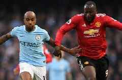 What will the Premier League's mid-season player break mean for Football League clubs?