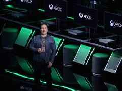 Here's what you need to know about the 4 gaming studios Microsoft bought to boost Xbox exclusives (MSFT)