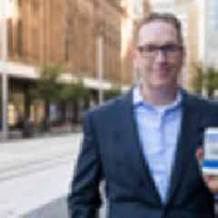 First Kiwi bank deal with Alipay smoothes way for Chinese payments