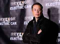 Tesla to lay off around 9% of its employees as it 'restructures' (TSLA)