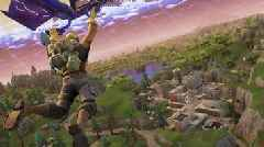 Sony's Cross-Play Policies Are Hurting Fortnite Players on Nintendo Switch