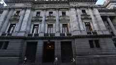 Argentina Gets Closer To Legalizing Elective Abortion
