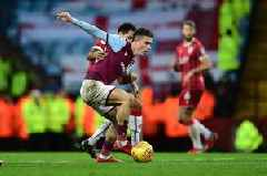 Premier League gossip: Chelsea to make tempting offer for Aston Villa star Jack Grealish, Man United face goalkeeper exit