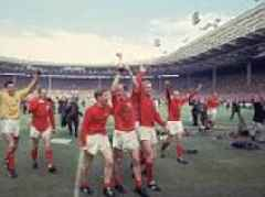 Our tainted honours system and a shameful failure to knight the 1966 World Cup heroes