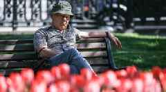 Russia propose raising retirement age above life expectancy