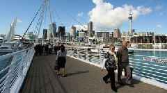 New Zealand Is Planning To Tax Most Tourists
