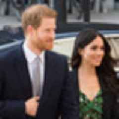 Influential Kiwis give their tips on where Prince Harry and Meghan Markle should visit in NZ
