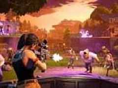 Fortnite Update: iPhone gamers spent $100 million on in-app purchases in 90 days