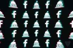Federal investigators want to know if Facebook lied about Cambridge Analytica